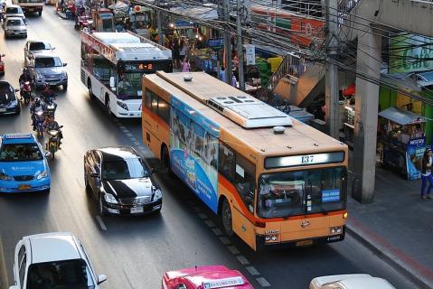 ciudad-bangkok.jpg