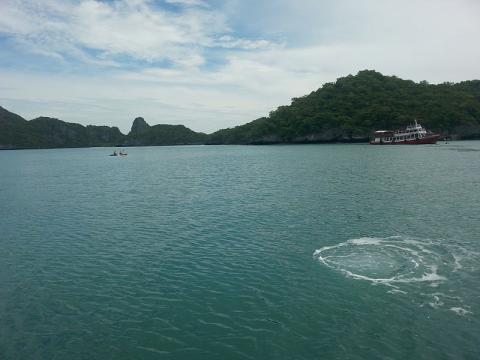 viaje-tailandia.jpeg