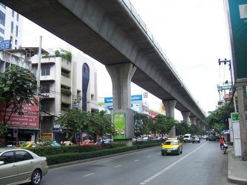 bangkok-vacaciones.JPG