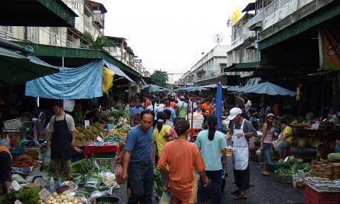 mercado-bangkok.jpg