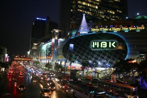 noche-en-bangkok.jpg
