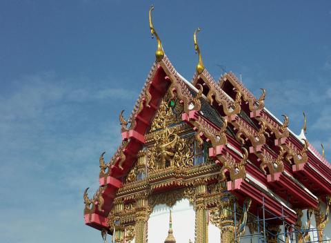 templo-en-tailandia.JPG