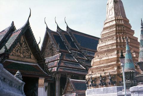 bangkok-templo.jpg