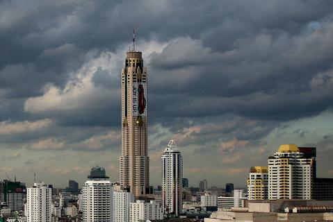 vistas-bangkok.jpg